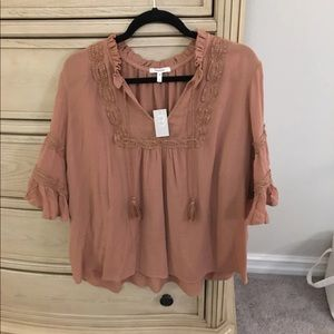 Beautiful Maurices Top